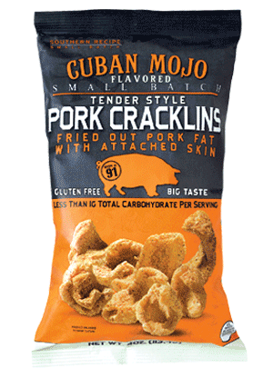 southern-recipe-small-batch-cuban-mojo-cracklin